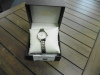 Rotary ladies watch with case - 2